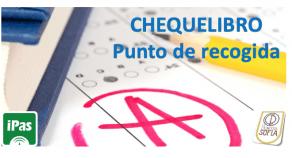 CHEQUE-LIBROS CURSO 2021/22
