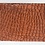 Thumbnail: Reversed Croco Patent