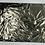 Thumbnail: Wrinkled Metallic