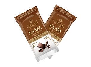 alva cokolada.jpg