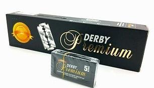 Derby Premium.jfif