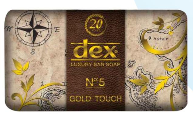 dex 150 5.JPG