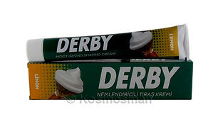 Derby-Lemon-Shaving-Cream-2.jpg