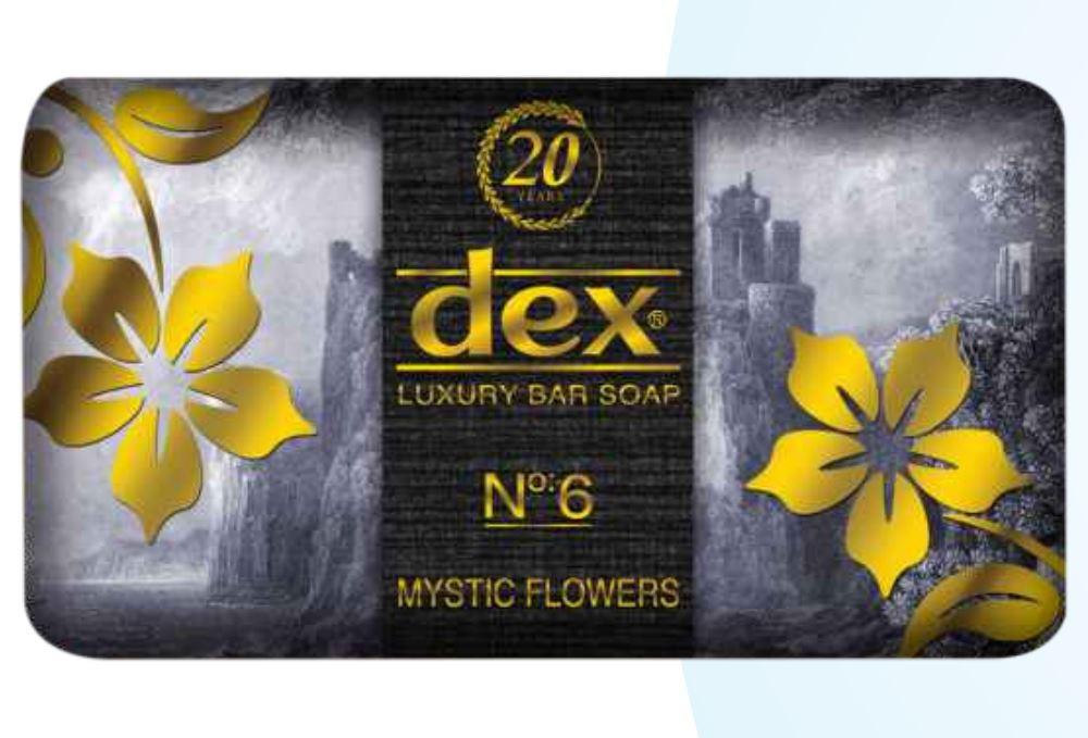dex 150 3.JPG