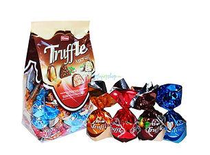 elvan-truffle-chocolate-500-gm.jpg
