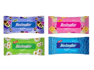 freshmakerZcep.png