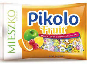 pikolo fruit.png