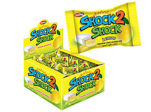shock2shock-limon-aromali-sekerli-sakiz.