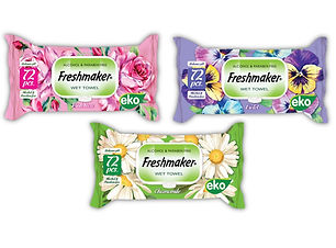 freshmakerZekoZgl.jpg