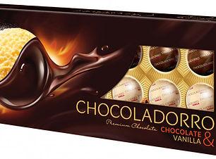 Chocoladorro vanila.jpg