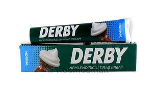 Derby-Normal-Shaving-Cream-2.jpg