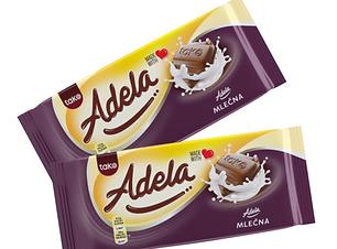 Adela mlecna.PNG