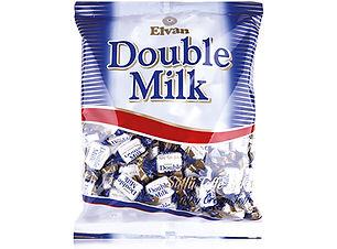 doublemilk_1000poset.jpg