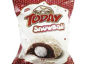 SNOWBALL-ROJO.jpg