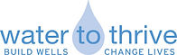 Water to Thrive logo.jpg