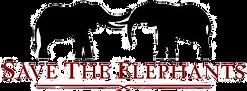 STE-logo_edited.png