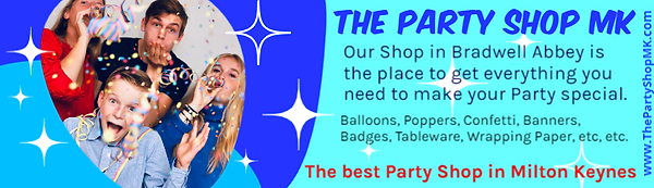 Banner The Party Shop MK.png