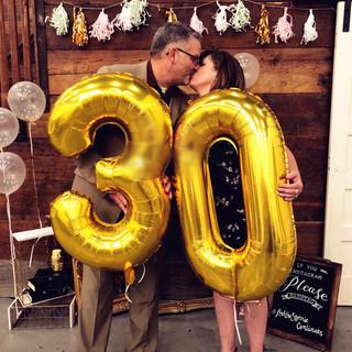 30 Balloons.jpg
