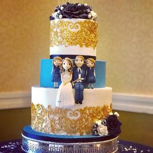 Silver Cake Stand Sept19.jpg