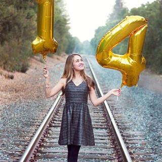 14 Balloon.jpg