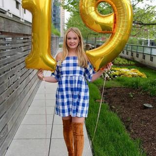 19 Balloon.jpg