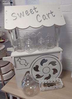 Small Sweet Cart.jpg
