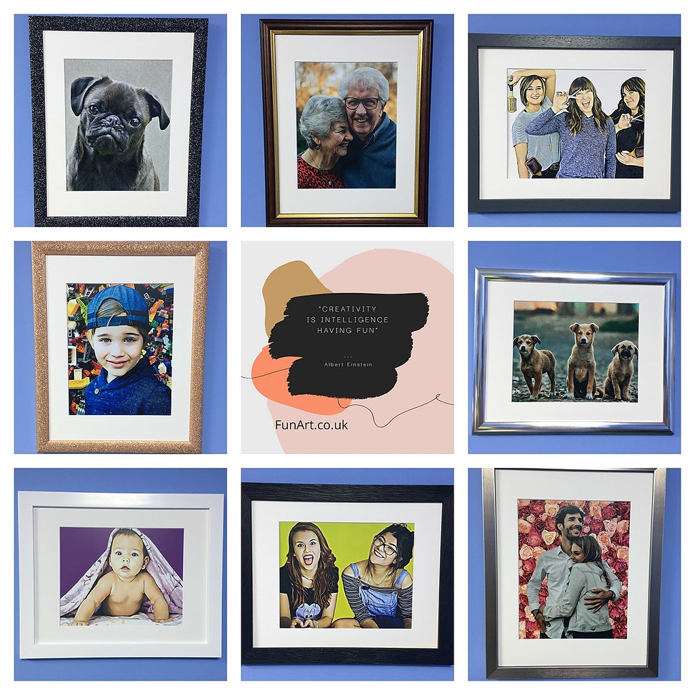 Frames collage 2 Reduced.jpg