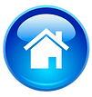 blue-home-page-icon-png.png