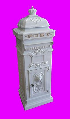 White Postbox 1.jpg