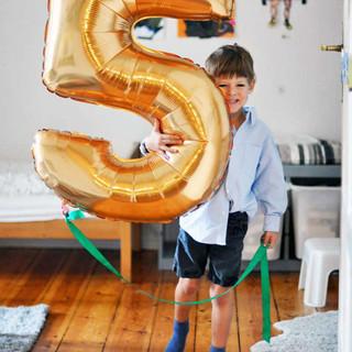 5 Balloon.jpg