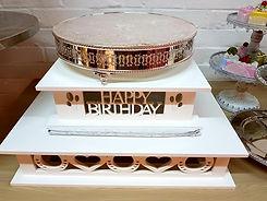 Cake Stand3.jpg