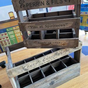 Wine Cases.jpg