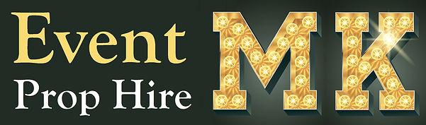 Logo Event Prop Hire MK.jpg