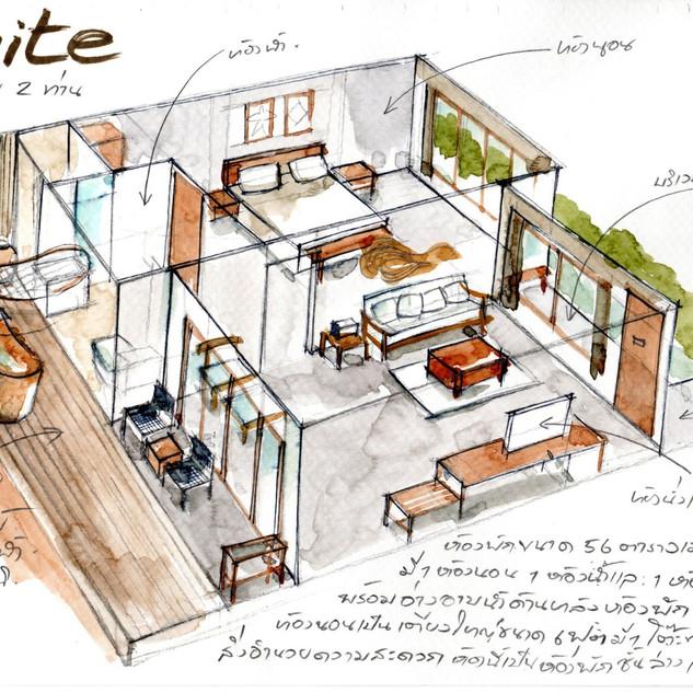 001 suite.jpg