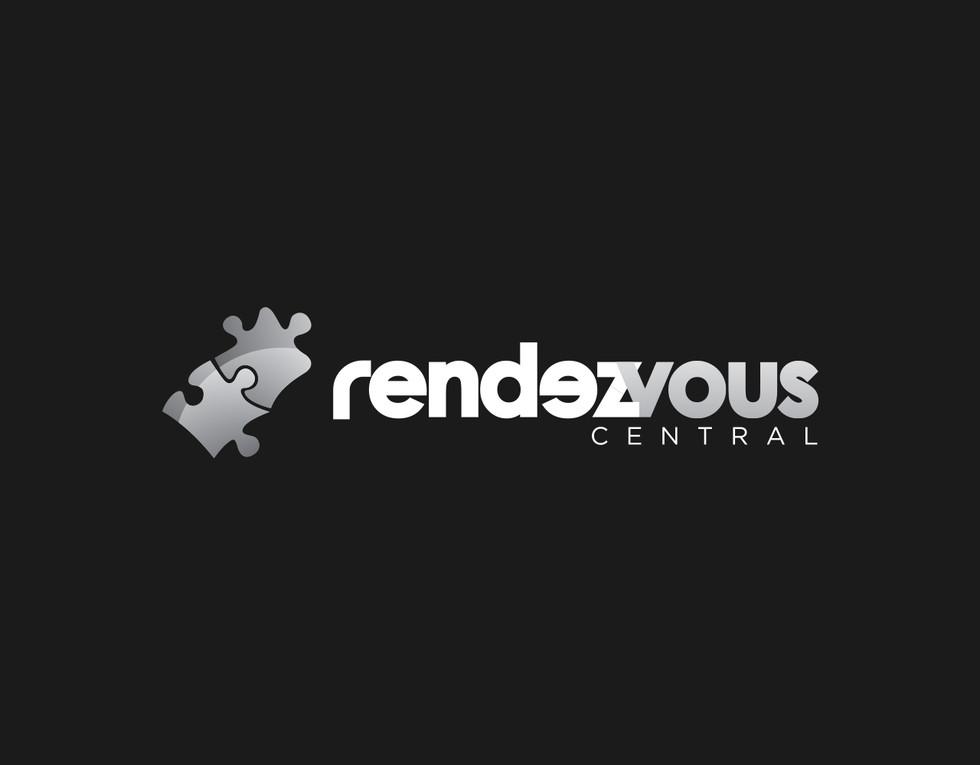 Logotype_12_Medium.jpg