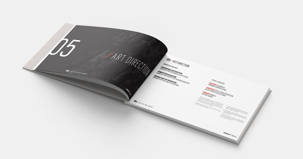 RB6_Brandbook_02_Big.jpg
