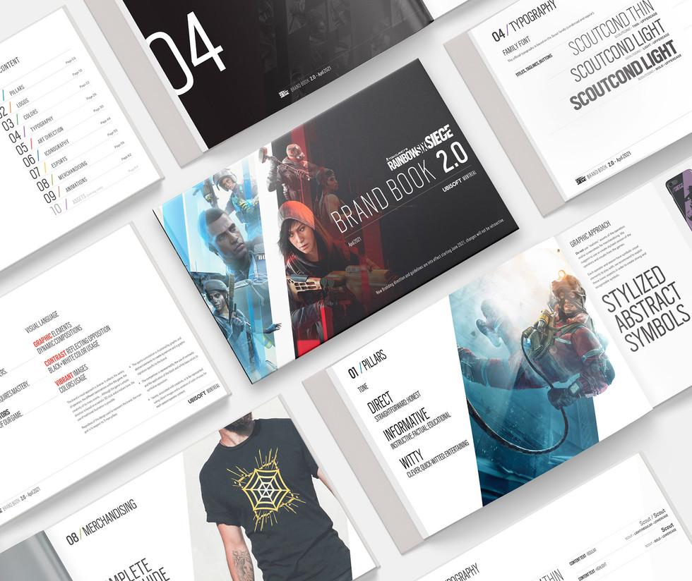 RB6_Brandbook_03_Big.jpg