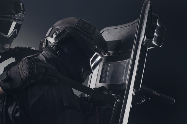 RB6_Siege_17_Big.jpg
