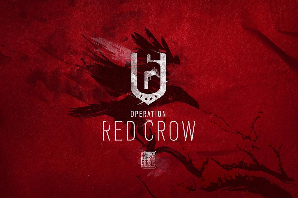 RB6_RedCrow_05_Big.jpg