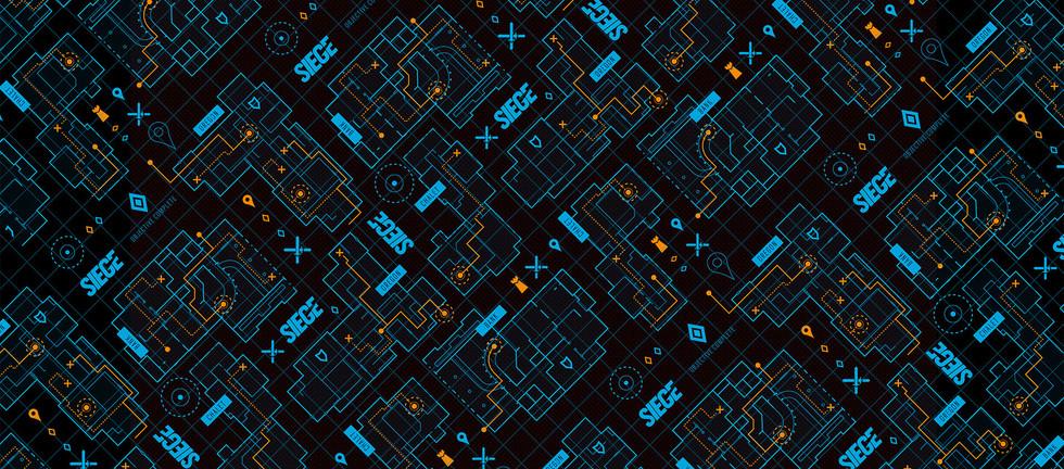 RB6_Brandbook_11_Big.jpg
