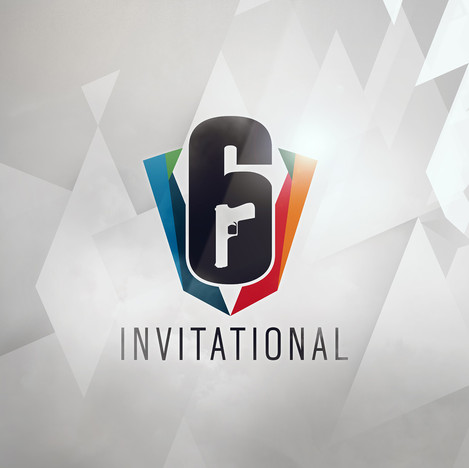 SIX INVITATIONAL 2017