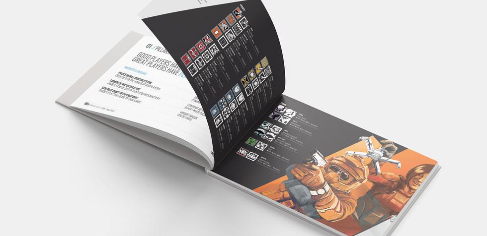 RB6_Brandbook_07_Big.jpg