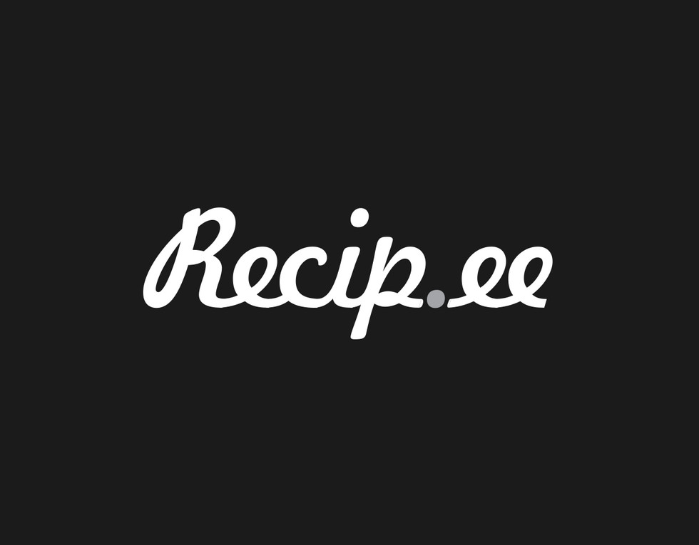 Logotype_08_Medium.jpg