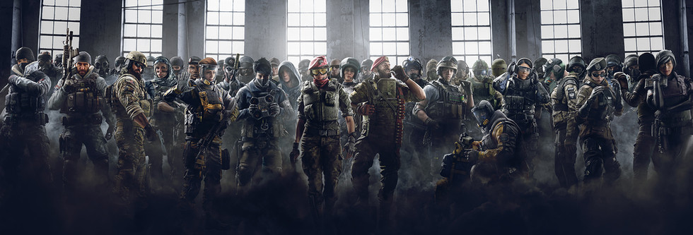 RB6_Siege_06_Big.jpg