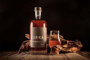 Cirka_WhiskyN3_Medium.jpg
