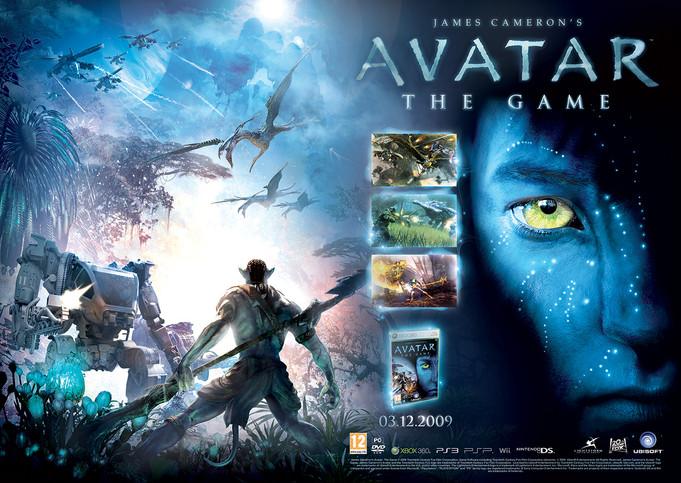 Avatar_02_Medium.jpg
