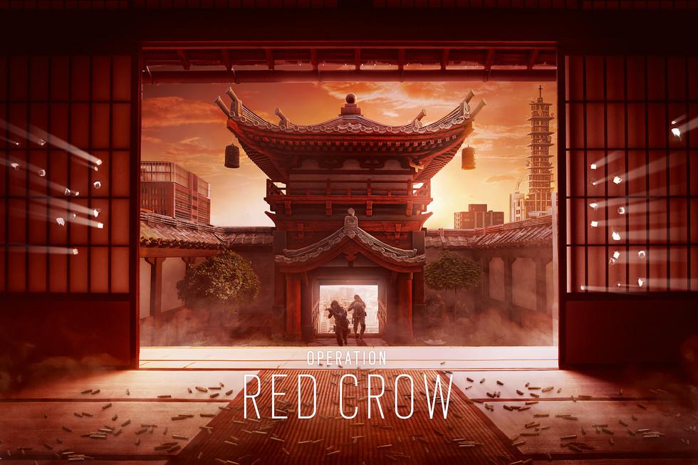 RB6_RedCrow_02_Big.jpg
