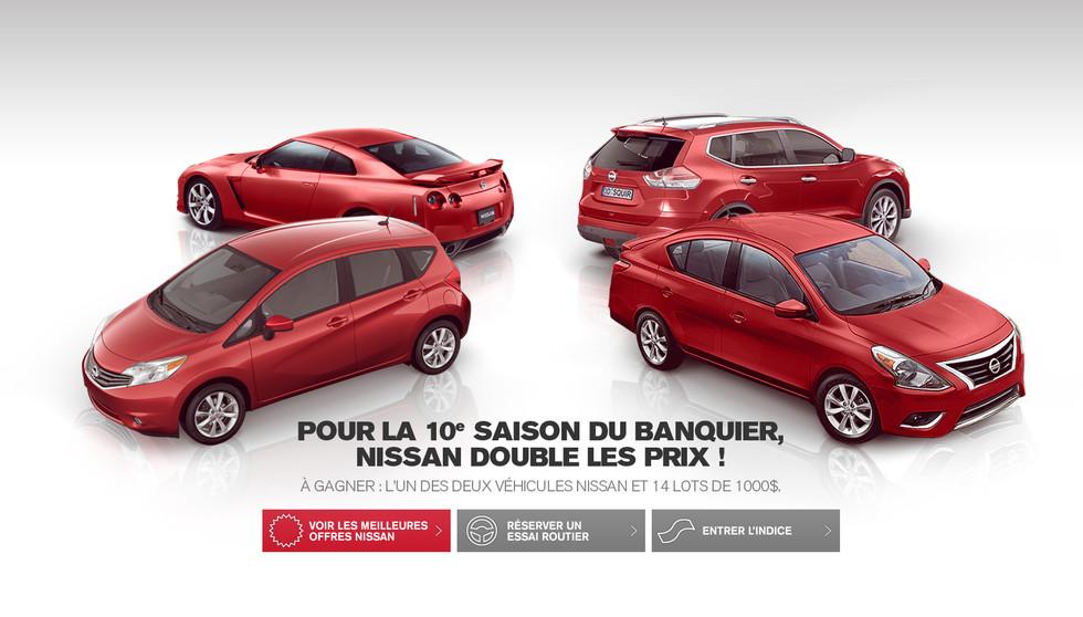 Nissan_Big_02.jpg