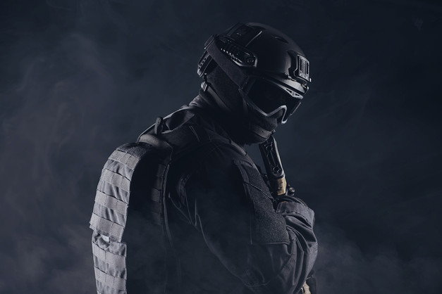 RB6_Siege_14_Big.jpg