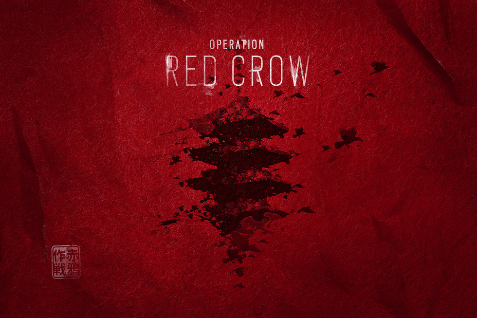 RB6_RedCrow_04_Big.jpg